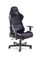 zum Angebot Gamer Stuhl DX Racer5 Gaming Stuhl, Schreibtischstuhl, Bürostuhl, Chefsessel