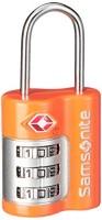 zum Angebot Kofferschloss Samsonite Travel Accessor US Air Gepäckschloss