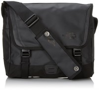 zum Angebot Messenger Bag The North Face Unisex Umhängetasche Base Camp Messenger