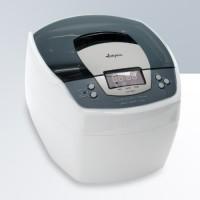 zum Angebot Ultraschallreiniger DEMA Ultraschallreinigungsgerät Digital