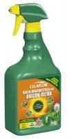 zum Angebot Unkrautvernichter Celaflor Rasen-Unkrautfrei Anicon ultra Spray