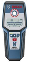 zum Angebot Ortungsgerät Bosch Professional Multidetektor GMS 120