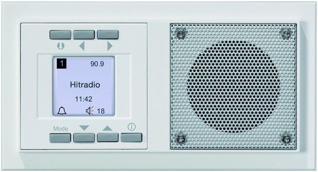 Flushing Radio Winnaar 2021 Test De Beste Inbouwradio Stest Vergleiche Com Vergelijk De Testwinnaars Test Vergelijk Aanbiedingen Bestsellers Koop Product 2020 Tegen Lage Prijzen