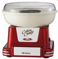 zum Angebot Zuckerwattemaschine Ariete 2971 Cotton Candy Party Time