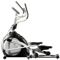 zum Angebot Crosstrainer Skandika CardioCross Carbon Pro SF-3200sse Heimtrainer