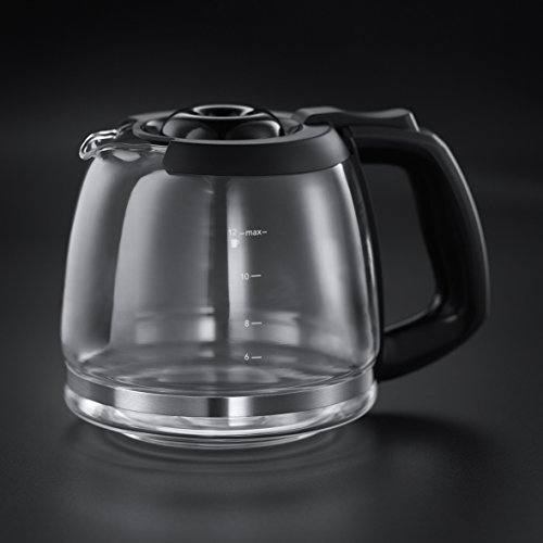 Kaffeemaschine Testsieger 2021