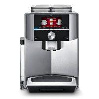 zum Angebot Kaffeevollautomat Siemens TI907501DE Kaffemaschine EQ.9 s700