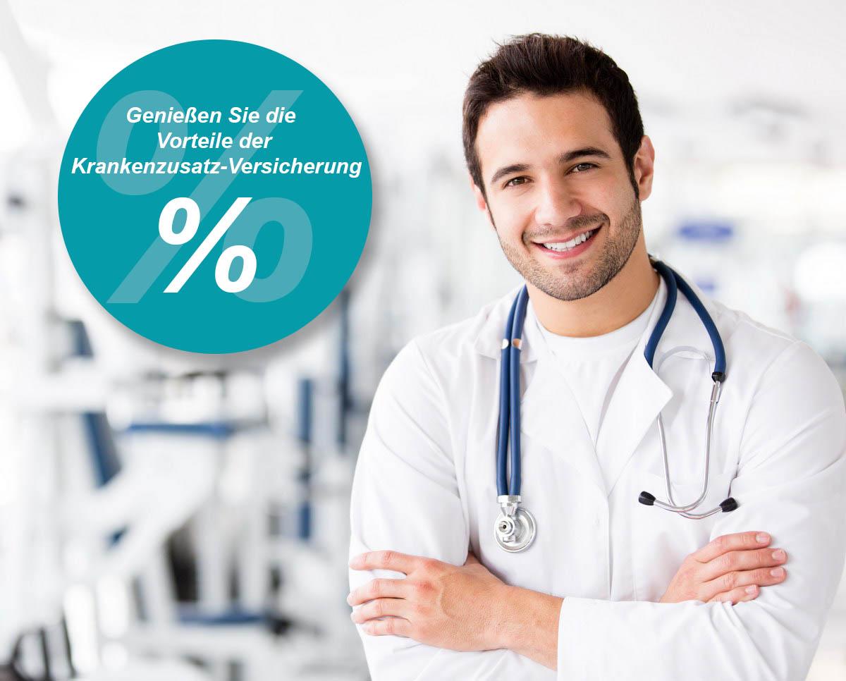 krankenvollversicherung-vergleich