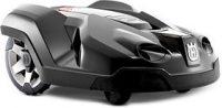 zum Angebot Mähroboter Husqvarna Automower 430X