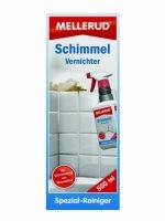 zum Angebot Schimmelentferner MELLERUD Schimmel Vernichter chlorhaltig 0.5 L