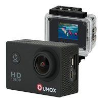 zum Angebot Actioncam QUMOX SJ4000, Action Sport Kamera Camera Waterproof