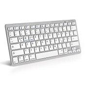 Wireless Tastatur