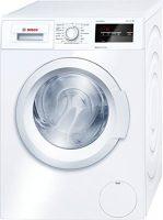 zum Angebot Bosch Waschmaschine WAT28320 Serie 6 FL / A+++ / 122 kWh/Jahr