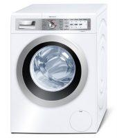 zum Angebot Bosch Waschmaschine WAY28742 Home Professional Frontlader / A+++ / 1400 UpM