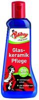 zum Angebot Ceranfeldreiniger POLIBOY Glaskeramik Pflege