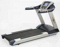 zum Angebot Laufband Maxxus Studio 80 PRO – 22km/h, orthopädischer Laufgurt