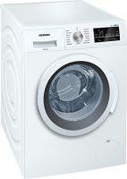 zum Angebot Siemens Waschmaschine iQ500 WM14T420 iSensoric A+++