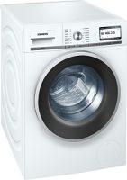 zum Angebot Siemens Waschmaschine iQ800 WM14Y74D iSensoric Premium / A+++