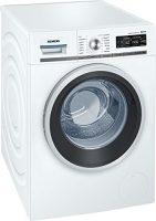 zum Angebot Siemens WM14W640 iQ700 Waschmaschine FL / A+++ / 137 kWh/Jahr