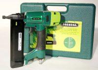 zum Angebot Druckluftnagler Prebena 2XR-J50