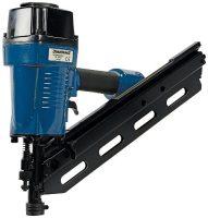 zum Angebot Druckluftnagler Silverline 282400 für den Rahmenbau, 90 mm 10-12 Gauge