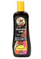zum Angebot Bräunungsbeschleuniger Australian Gold Dark Tanning Accelerator 250 ml