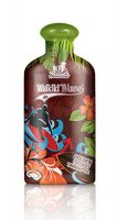 Tarjoa parkituskiihdytin Hawaiiana Waikiki Wave - Golden Coconut Dark Tanning Oil