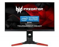 zum Angebot Gaming Monitor 4K Acer Predator XB281HK 71 cm (28 Zoll) Monitor