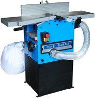 zum Angebot Dickenhobelmaschine Güde Abrichtmaschine GADH 254/400V 55059