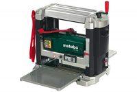 zum Angebot Dickenhobelmaschine Metabo DH 330, 1800 W