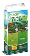 zum Angebot Rasendünger Cuxin Spezial Minigran 20kg