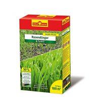 zum Angebot Rasendünger WOLF-Garten Rasen-Starter-Dünger LH 100