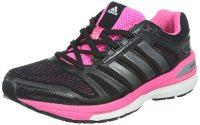 zum Angebot ADIDAS Damen Laufschuhe Supernova Sequence Boost 7, Damen Laufschuhe