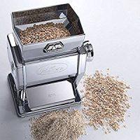 zum Angebot Getreidemühle Marcato / Küchenprofi Marga