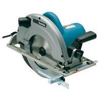 zum Angebot Kreissäge elektrisch Makita 5903R Handkreissäge, 235mm, 1550 W