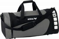 zum Angebot Sporttasche erima Granit/Schwarz, L, 76 Liter