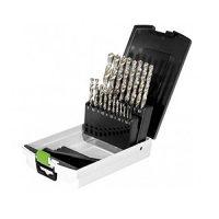 zum Angebot Bohrer Set Metal FESTOOL HSS-Box D 42379Sortieren/19x