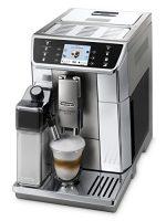 zum Angebot Delonghi Kaffeevollautomat De'Longhi PrimaDonna Elite ECAM 656.55.MS