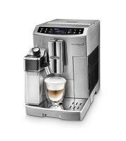 zum Angebot Delonghi Kaffeevollautomat De'Longhi PrimaDonna S Evo ECAM 510.55.M