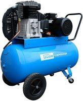 zum Angebot Druckluftkompressor GÜDE KOMPRESSOR 580/10/100 EU 400V
