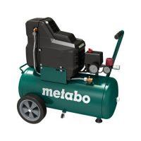 zum Angebot Druckluftkompressor Metabo Kompressor für Druckluft-Werkzeug Basic 250-24 W OF / 8 bar