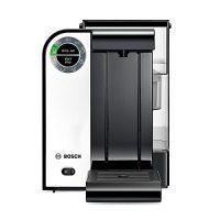 zum Angebot Heißwasserspender Bosch THD2023 Filtrino/ 5 Temperaturen / Brita Wasserfilter