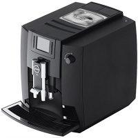 zum Angebot Jura Kaffeevollautomat Jura E60