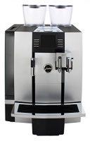 zum Angebot Jura Kaffeevollautomat JURA GASTRO Giga X7 Professional