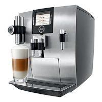 zum Angebot Jura Kaffeevollautomat JURA Vollauto. J9.4 Impressa OT sr