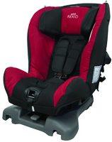 zum Angebot Kindersitz Gruppe 1 & 2 ( 9-25 kg ) Axkid Rekid Autositz