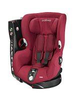 zum Angebot Kindersitz Gruppe 1 ( 9 – 18 kg ) Maxi-Cosi Axiss Autositz Gruppe 1