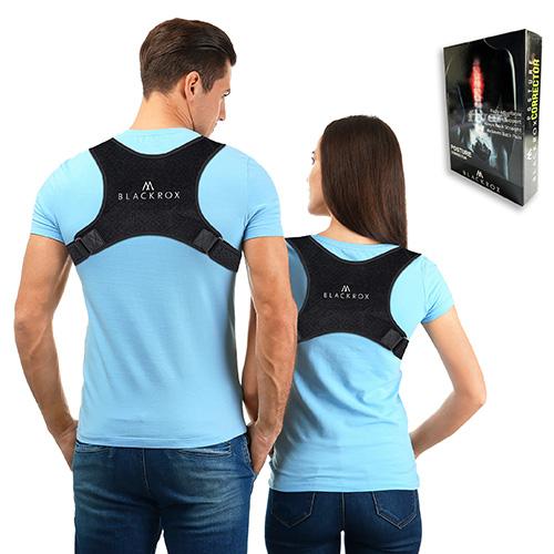 Blackrox-Posture_Corrector_image--amazon