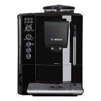 zum Angebot Bosch Kaffeevollautomat VeroCafe (15 bar, Milchaufschäumer, Dampfdüse)