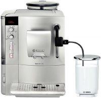 zum Angebot Bosch Kaffeevollautomat VeroCafe Latte (1.7 l, 15 bar, externes Milchsystem)